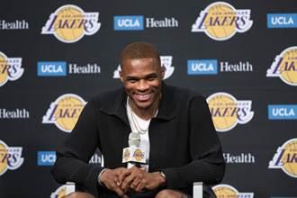 NBA》為何賣掉「忍者龜」 巫師總管坦承是意外