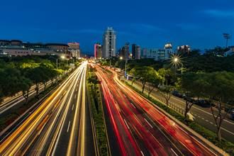 新竹縣智慧交通再升級 2案獲中央補助3千萬元