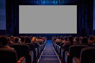 疫情致逾3500家影院暫停營業 陸影視業再陷困境