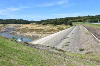苗栗縣政府開會商討永和山水庫未來用水改進方案