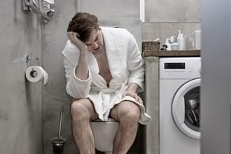 廁所最忌擺放5物品 恐讓財運、健康全跑光