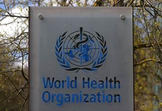 WHO將成立新的新冠溯源專家小組 強調去政治化與國際合作