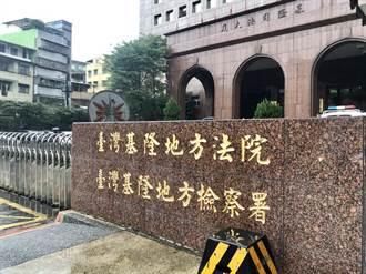 基隆男瑜伽師騷擾女學員 判拘役再賠10萬