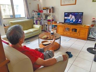 預防膝關節退化更應該要動