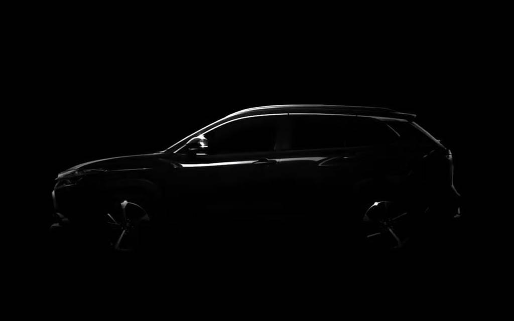 全世界都熱愛、Toyota Corolla 車系全球銷量突破 5000 萬輛!(圖/CarStuff)
