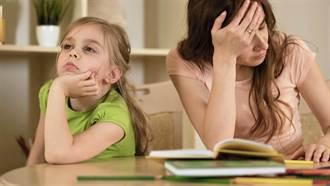 孩子成績不是父母的教養業績 但分數真的不重要嗎?