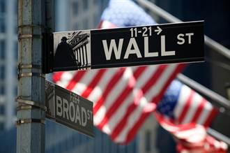 美股瘋漲行情還沒完?專家預測再飆10%有玄機