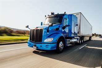 自動駕駛卡車新創Embark透過NVIDIA DRIVE開發通用平台