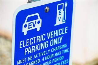 彭博社大膽斷言燃油車銷量已見頂 宣告車市未來屬於電動車