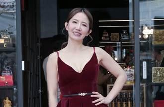 謝忻突宣告「退出演藝圈」 一張照洩決定關鍵