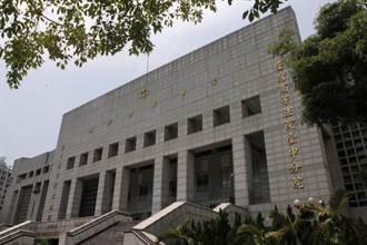 現役軍人交往13歲嫩妹珠胎暗結 一審判1年8月、二審以和解判緩刑