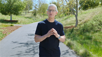 財經外媒預測蘋果秋季發表會至少兩場 iPhone領頭MacBook接棒
