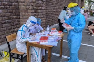 東南亞疫情炸開 全球經濟驚現恐怖危機