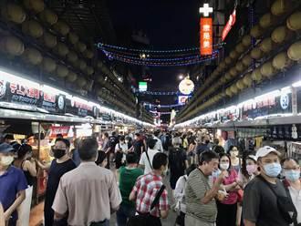 台灣唯一! 基隆廟口入選世界20大市集