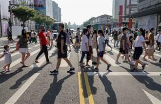 台灣哪個世代過最爽?他曝「這年級」底層都能買房
