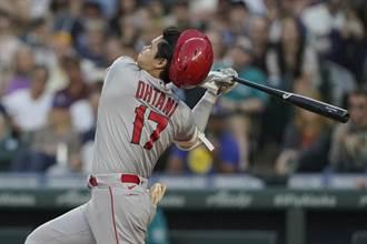 《時來運轉》從棒球攻擊指數「OPS」看運彩投注眉角