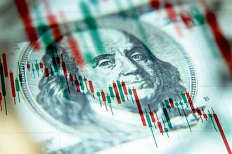 Fed評估三個月內縮減QE 2022年中退場