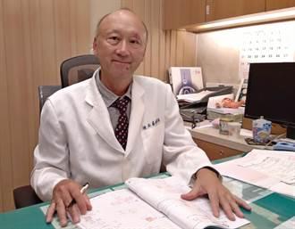 晚婚又晚生 台灣施做試管寶寶婦女年齡比20年前多5歲