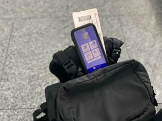 華航、長榮加入IATA旅行通行證 無紙化報到更優化