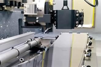 工研院「車載3D曲面儀表玻璃量測技術」 助廠商進軍全球市場