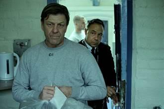 西恩賓入獄囚禁身心受盡折磨 坦言:難以走出情緒低潮