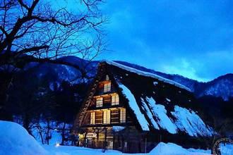 旅遊業者率先開寒假團 推日本行