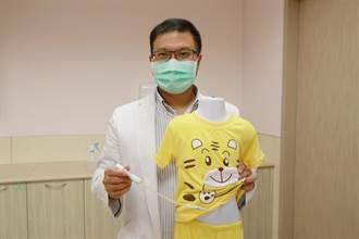 急性腎衰竭以腹膜透析治療 緊急挽回功能即可脫離洗腎