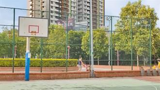 不只籃球!北市24日預計開放9大體育項目 全要戴罩上陣