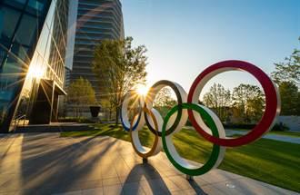 從東京奧運窺見超級變變變的數位科技