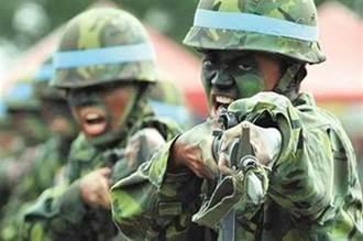 「阿富汗」驚醒美夢?最新民調:近7成挺恢復徵兵制