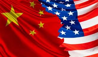 30年來僅見 國際信評機構:美經濟成長將連續數季超越中國