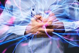 攔截惡性心律不整、預防猝死有救命利器 高風險者必知