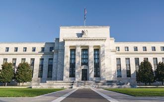 美縮減QE 最快三個月內啟動