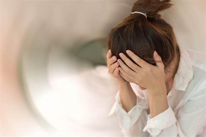 偏頭痛靠止痛藥?最強三招消除疼痛、減少發作