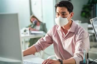 消毒殺菌商品買氣持續上升 百貨推個人防疫用品優惠助上班族同心抗疫