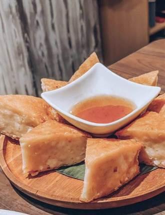 精選雙北8間泰式料理 沒吃過就太落伍啦!