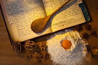 廢棄屋挖出110年前食譜 見「烹飪老公」手法網全驚呆