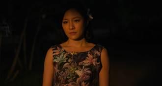 美導演受台灣新電影影響拍《甘單歐吉桑》邀吳恬敏扮鬼魂