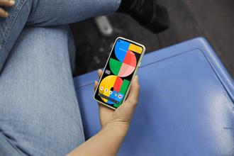 Google Pixel 5a上市 電池容量加大+防水螢幕 這2國先開賣