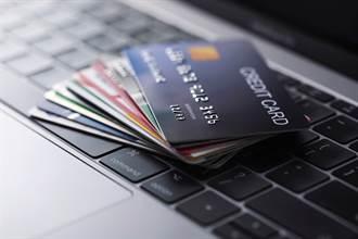 今年前5月網購遭盜刷近6.3億 聯卡中心點名這3個網站最危險
