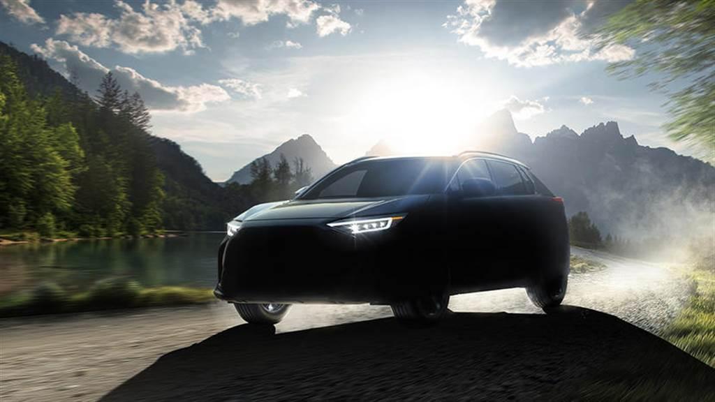 強化電動化轉型力道,Subaru 狂砸 75 億元要在日本建造電動車研發中心(圖/DDCar)