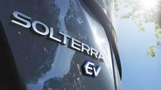 強化電動化轉型力道,Subaru 狂砸 75 億元要在日本建造電動車研發中心