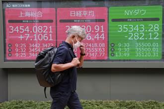 日本40地疫情擴大 估新確診逾9成為Delta變異株
