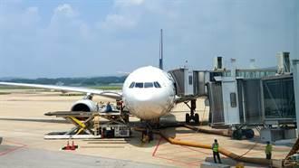 中美航權爭端又起!美國要求中國航空公司控制40%客座率