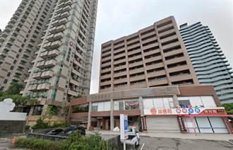 疫情逼老飯店、百貨轉投胎 「拉皮整建」變身住宅搶市