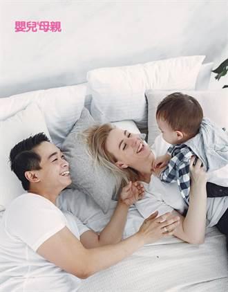 有了小孩 生活多不一樣?「當爸媽前後」的心聲說給你聽