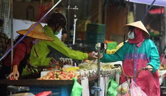 農漁蔬果批發將納入紓困 預計20日公告方案