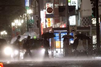 東京連兩天增逾5000例 大阪連兩天創新高紀錄
