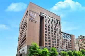 《產業》海外首處據點 JR東日本大飯店台北23日開幕