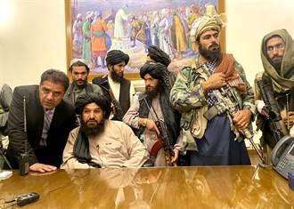 塔利班治理下的阿富汗會變怎樣 前國安官員:會接近這個國家